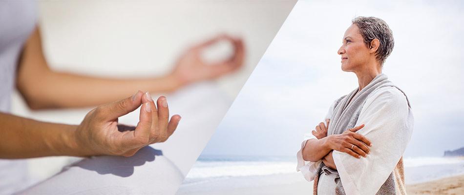 MeditationvsMindfulness